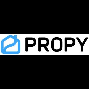 propy350