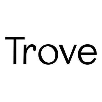 trove350
