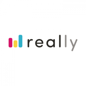 Relly Logo