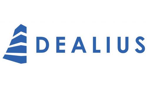 dealius