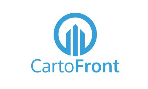 CartoFront-500