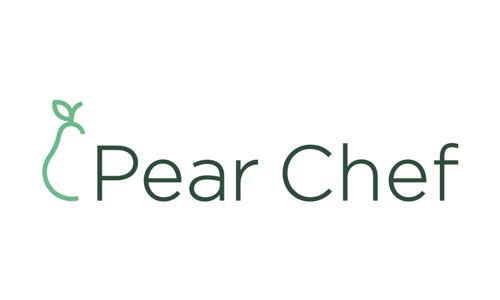 pearchef