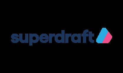 Superdraft